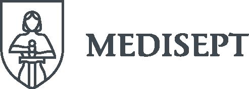 Medisept