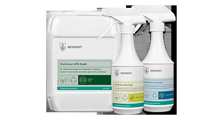 Air Fresheners - image