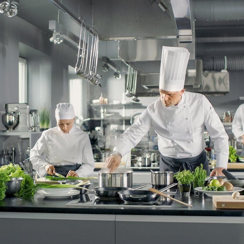 03_kuchnia